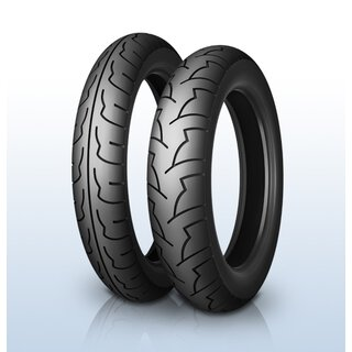 MICHELIN Pilot Activ M/C tl/tt Rear