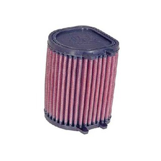 K&N Replacement Air Filter YAMAHA XJR1200/1300 95-05