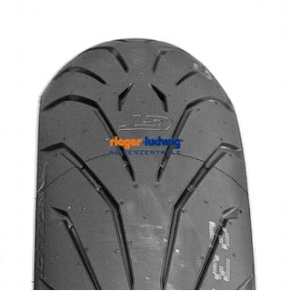 Pirelli 180/55 ZR 17 (73W) Angel GT M/C tl Rear